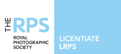 lrps resized